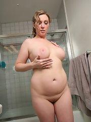 Hairy nude indian women having sex