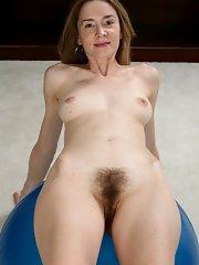 Helen mirren nude love ranch