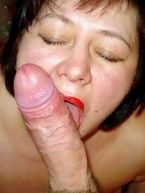 Wet Mature Whores